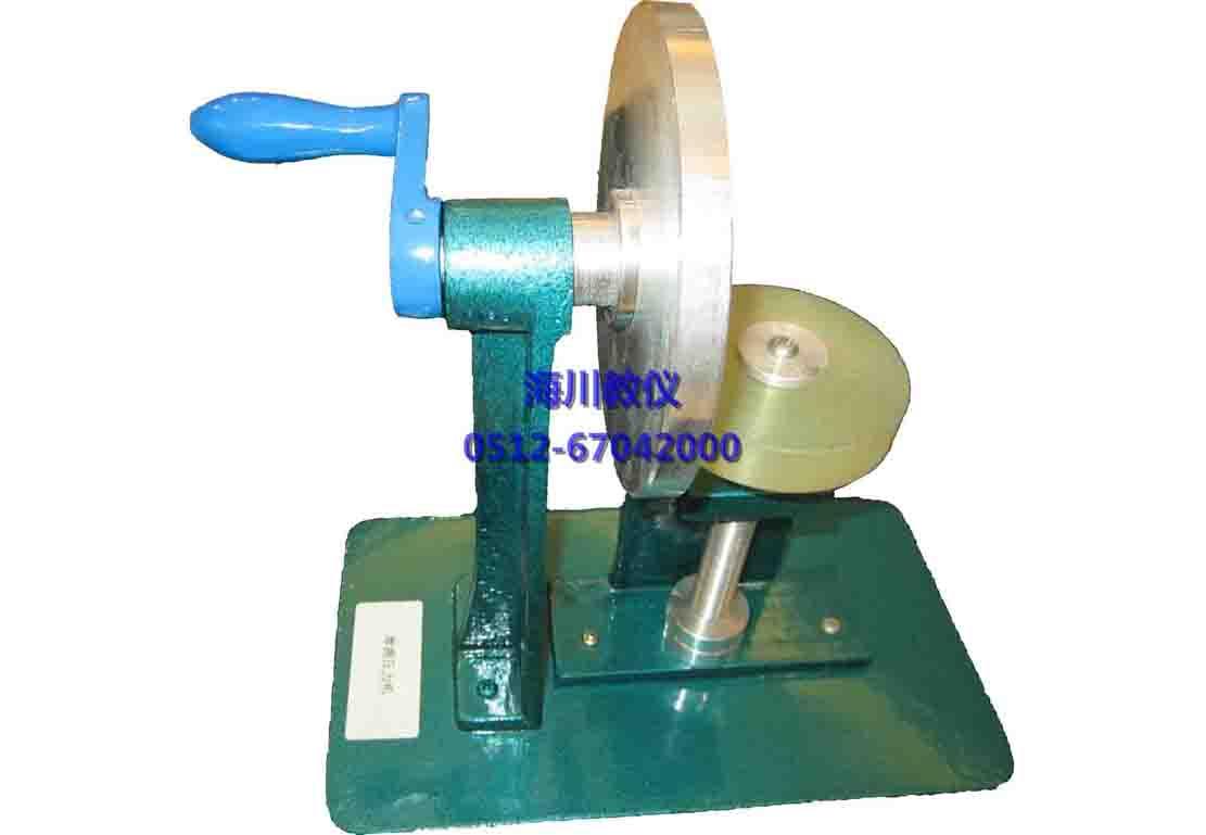 摩擦传动模型产品图片