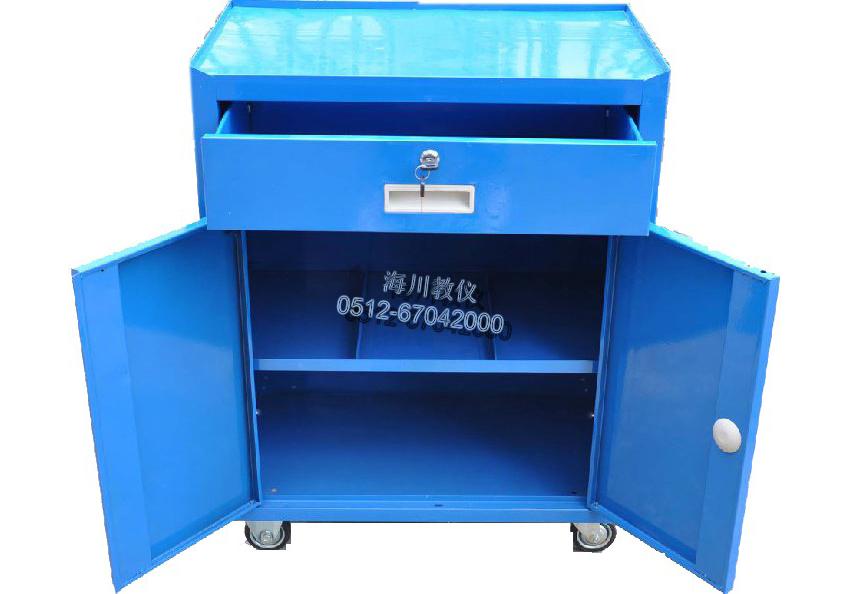 通用型 工具车工具柜产品图片