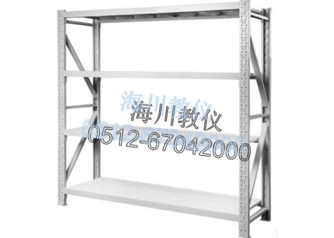 重型储物架产品图片