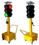 驾校交通信号灯 HC-JP-DA1型产品图片